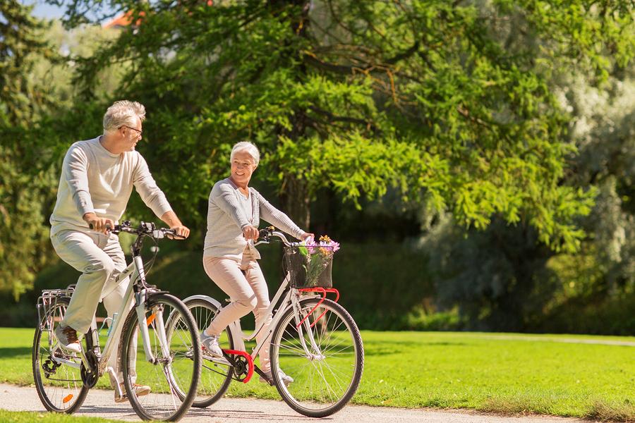 Philadelphia Asian Seniors Singles Dating Online Website